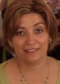 Ángeles Prieto